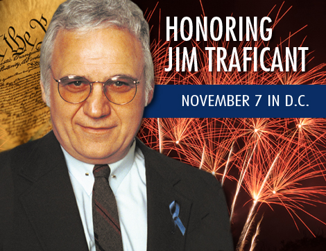 37_38_Honoring_Traficant