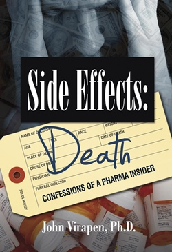 Side_Effect_CoverRS