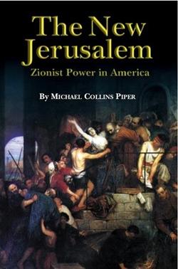 TheNewJerusalemRS