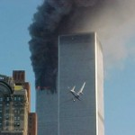 """Ultimately, 9-11 Was About Spiritual Objectives More Than Material Ones."""