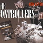 AUDIO INTERVIEW & ARTICLE: Who Controls Us?