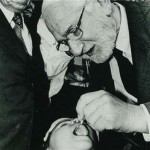 The Oral Polio Vaccine: Ruining Lives Since 1957