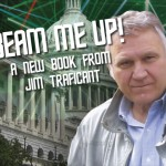 Jim Traficant Comes Alive in a New Book Dedicated to this Great Man