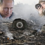 The Lapdog Media and the MH-17 Fraud