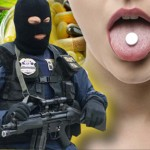 Supplement Industry Targeted, But Scare Tactics Backfiring
