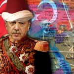 Why Turkey Wants Syria a Vassal State