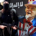 Uncle Sam's Proxy Wars