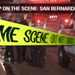 Are We Getting the Whole Truth About San Bernardino Massacre?