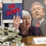 Audit Fed Bill Vote Slated for January 12; We Really Don't Need the Fed