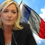 French Nationalism Soars Despite Efforts to Stop It