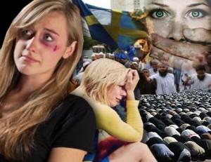 https://americanfreepress.net/multiculturalism-immigration-devastating-sweden/