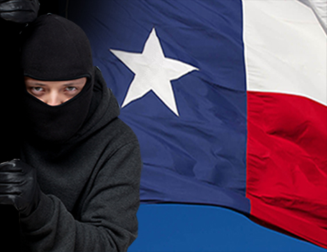 5_6_Texas_Vote_Theft