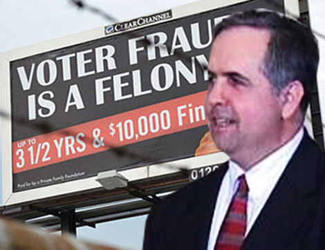 5_6_Vote_fraud