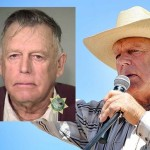 Bundy Family Targeted