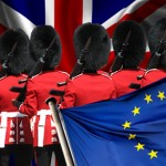 Likely British Exit from EU Is Major Loss for Globalists
