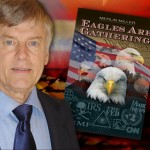 AUDIO INTERVIEW & ARTICLE: New Book Offers Clues on How to Get Our Country Back