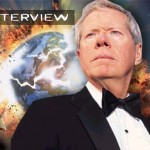 AUDIO INTERVIEW & ARTICLE: Paul Craig Roberts on the Coming Collapse