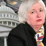 Congress, Yellen Battle Over Power of Federal Reserve
