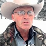 Oregon Absolves Itself of Murder of Iconic Rancher