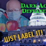 DARK Act Defeated by Public Pressure