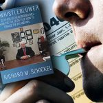 AUDIO INTERVIEW  & ARTICLE: IRS Whistleblower Speaks to AFP
