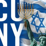 City University of NY Targeted by Zionists
