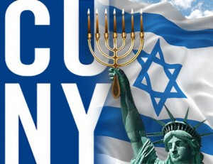 15_16_CUNY_Zionists