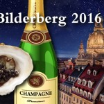 AUDIO INTERVIEW & ARTICLE: Bilderbergers Meeting in Dresden