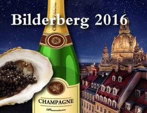 Bilderberg 2016