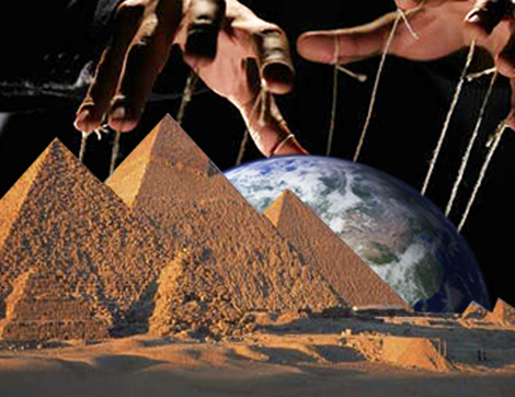15_16_Egypt_Puppets