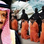 Saudi Money Behind Spread of Radical Islam, Terror, Violence