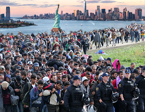 17_18_Throngs_of_Immigrants