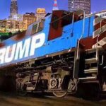 Will GOP Elite Derail Trump Train, Make Big Mistake on the Lake?