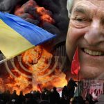 Ukraine Continues to Collapse