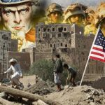 U.S.-Trained Mercenaries in Yemen