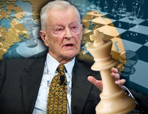 https://americanfreepress.net/wp-content/uploads/2016/05/19_20_Brzizinski_Chessboard-300x231.jpg