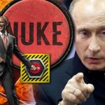 Obama's Russia Policy Risks War