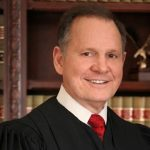 Alabama Judge Faces Removal Over Opposition to Gay Marriage