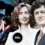 Hillary & Bill's War on Women