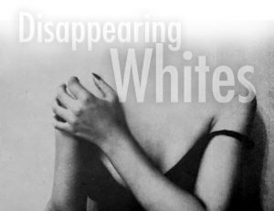 23_24_Whites_Disappear