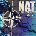 Major Cracks in NATO's Ranks