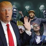 Trump's Campaign and Elite-Financed Hate: What Does the Law Say?