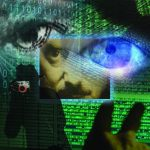 Government Escalates Surveillance of What You Say, Read on the 'Net