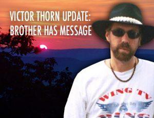 31_32_SS_Thorn_Update