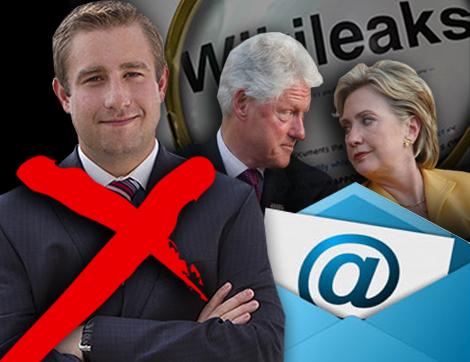 (VIDEO) GODIŠNJICA 'MISTERIOZNE' SMRTI! Seth Rich ubijen jer je WikiLeaksu razotkrio informacije o Demokratskoj stranci Hillary Clinton