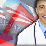 Obamacare Close to Collapse
