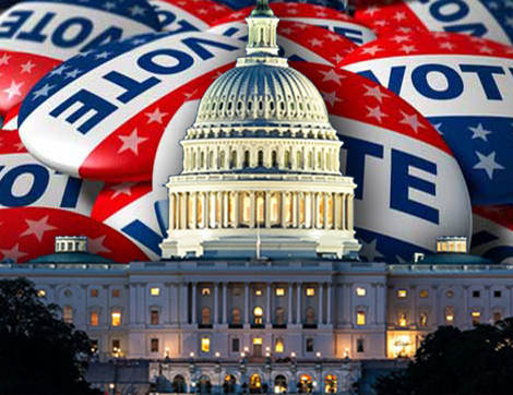 is national election a key to Find out more about the history of presidential elections, including videos,  interesting articles, pictures, historical features and more get all the facts on.