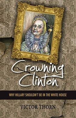 Crowning_Clinton_Color_Cover250
