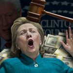 Will Special Prosecutor Investigate Hillary's Pay-to-Play Scheme?