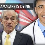Obamacare Is Dying a Slow Death